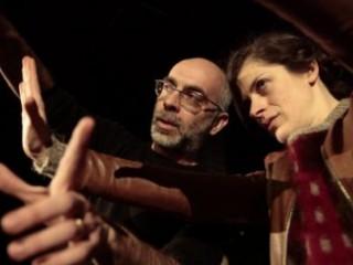 Sei Personaggi In Cerca D'autore Di Luigi Pirandello