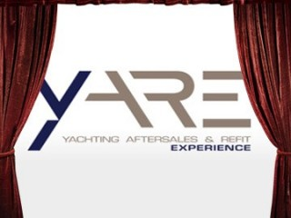 Yare – Yachting Aftersales and Refit Experience