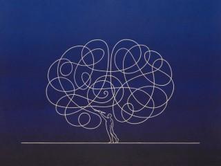 """""""ARTinCLUB 7"""": mostra di Valente Taddei"""