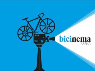 Bicinema: ONWARD OLTRE LA MAGIA