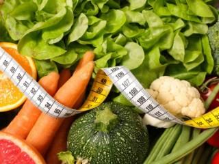 Stile di vita, alimentazione e salute: un legame indissolubile