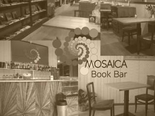 Mosaica Festival: LA SAPIENZA INDIANA PER LE SFIDE DEL FUTURO